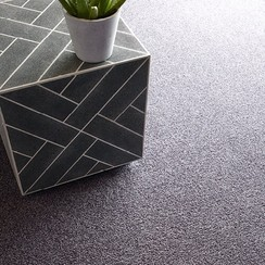 Grey Carpet | Andy's 5 Star Flooring