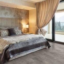 Bedroom flooring | Andy's 5 Star Flooring