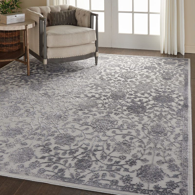 Pick the perfect rug | Andy's 5 Star Flooring