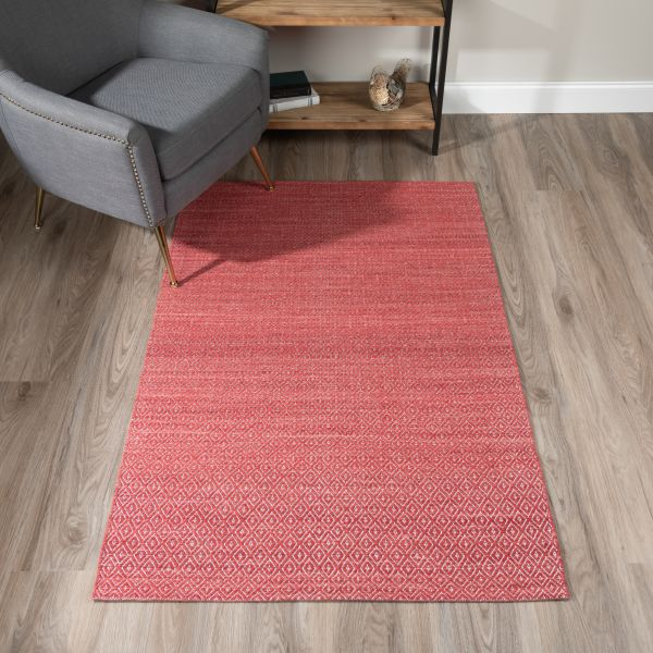 Refresh with Fun Fall Rugs | Andy's 5 Star Flooring