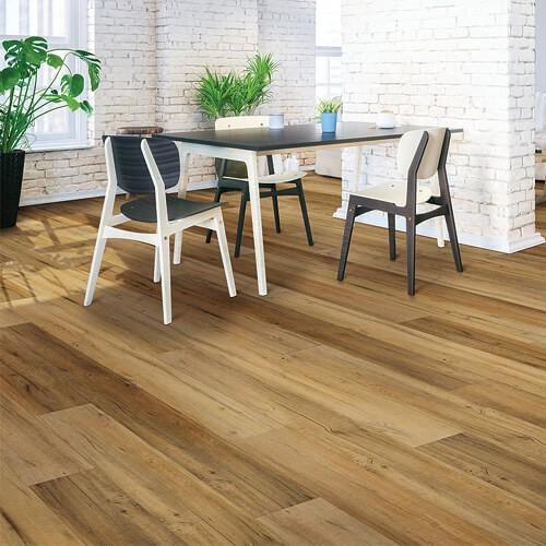 Laminate Flooring | Andy's 5 Star Flooring