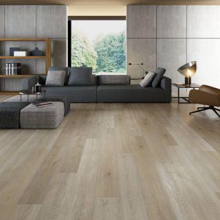 gaia flooring black series