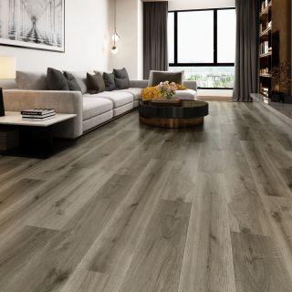 gaia spc flooring